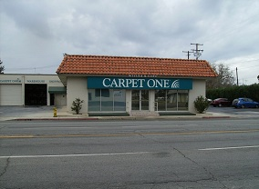 miller-and-sons-carpet-one-hemet-ca-home-custom-storefront